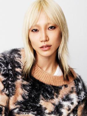 The Crazy 50-Hour Korean Massage That Changes Your Face Shape