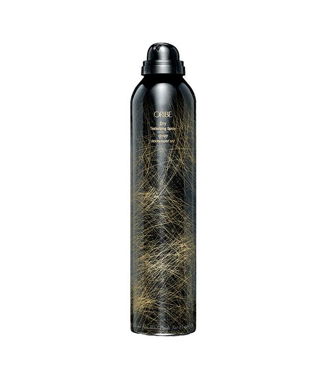 Oribe-Dry-Texturizing-Spray