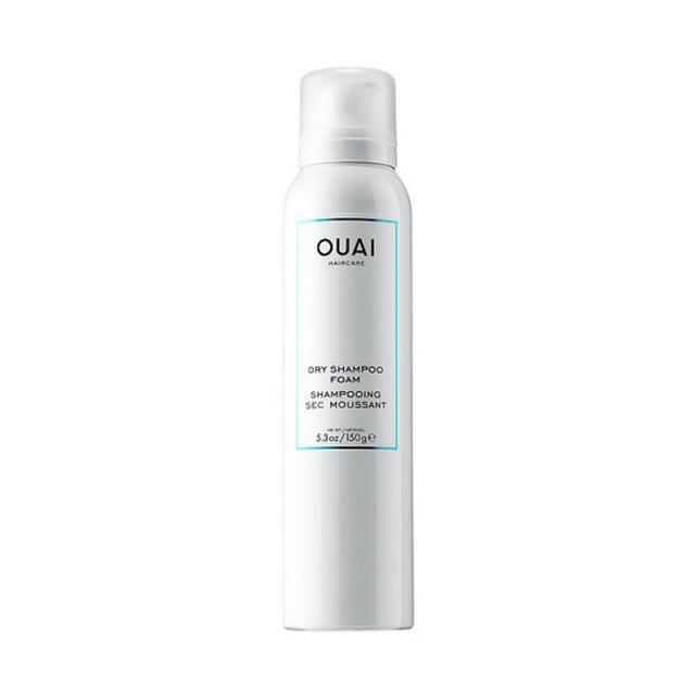 Ouai-Dry-Shampoo-Foam