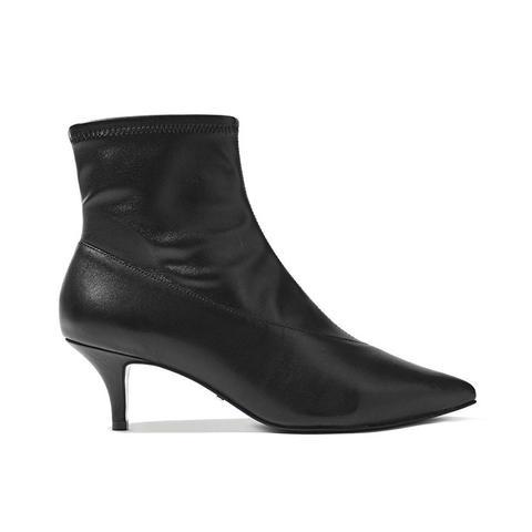 Malbec Socks Boots