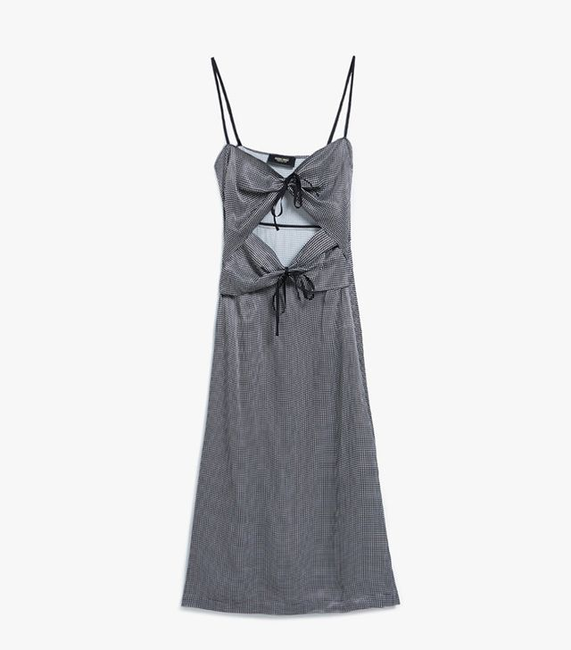 Rachel Comey Chernist Dress