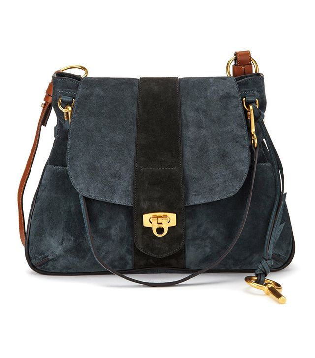 Best Chloe bags: Lexa bag