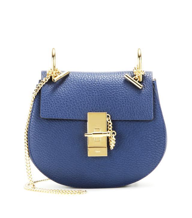 Best Chloe bags: Chloe Drew