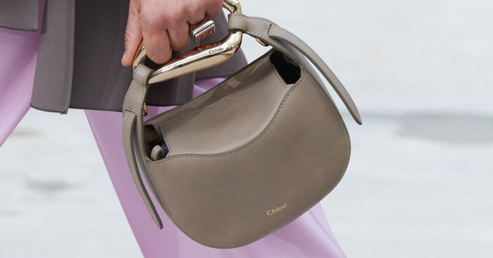 7 Iconic Chloé Bags We Have on Our Forever Wish Lists