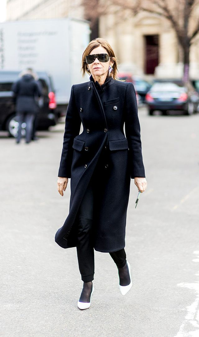 stylish-over-40-french-women