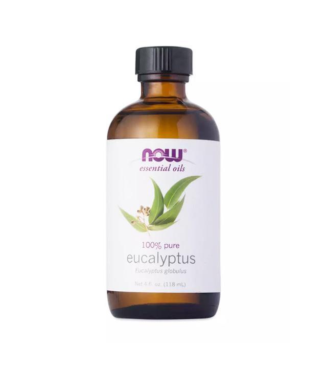 neutralizing essential oils