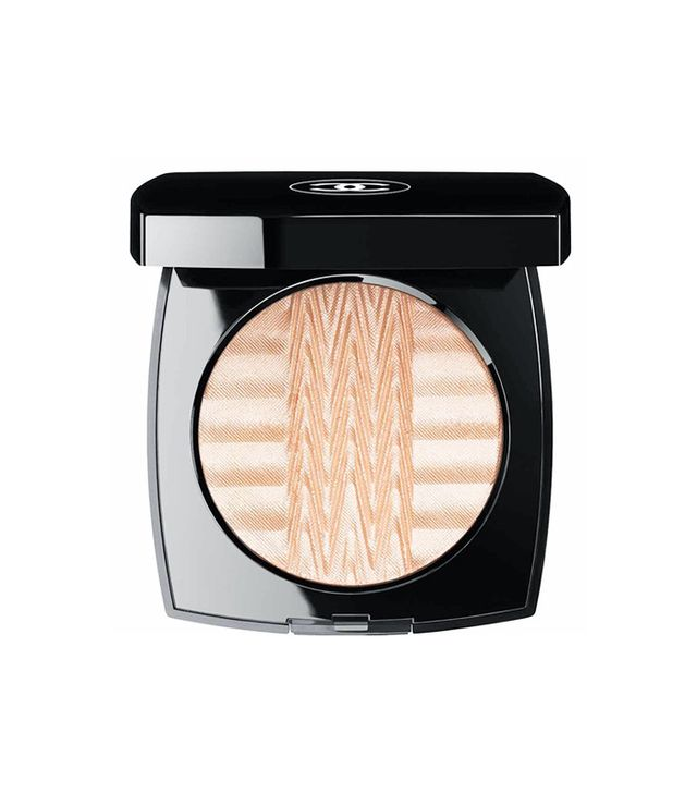 best highlighter for medium skin
