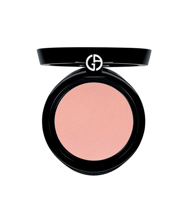 best blush for medium skin tone