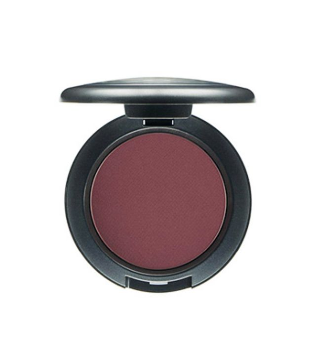best blush for dark skin