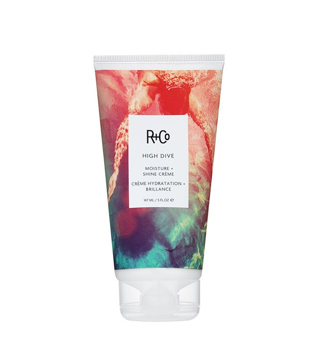 R-Co-HIGH-DIVE-Moisture-Shine-Crème