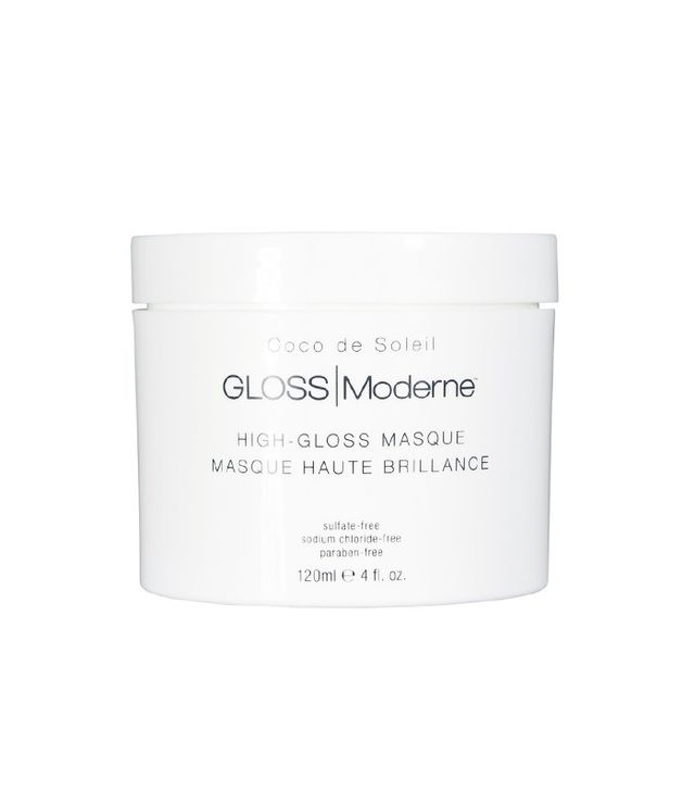 Gloss-Moderne-High-Gloss-Masque