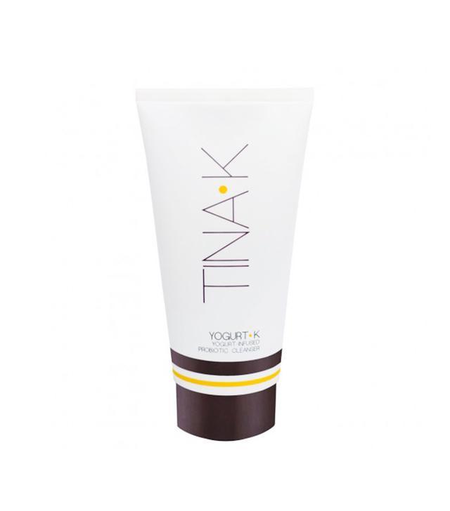 tina-k-yogurt-infused-probiotic-cleanser