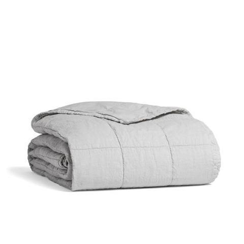 Essential Quilt