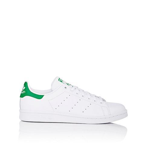 Women's Stan Smith Sneakers