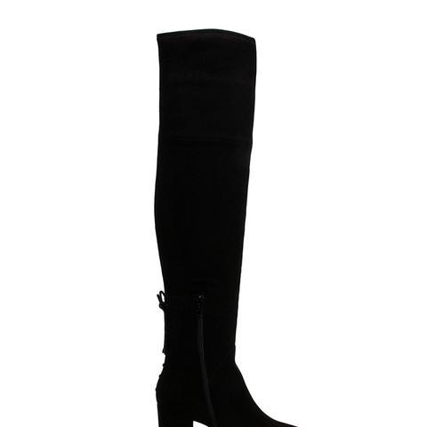 Adessi Boot