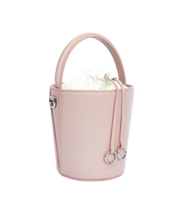 Cafune Mini Basket Bucket