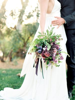 10 Wedding Insiders Share the Major Trends for Spring