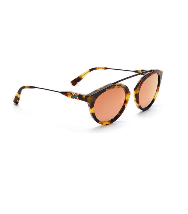 Olivia Palermo x Westward Leaning Flower 13 Sunglasses