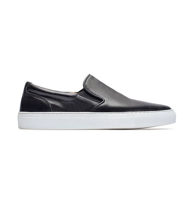 Greats The Wooster Sneakers