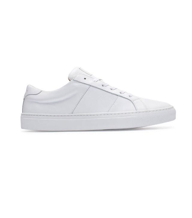 Greats The Royale Sneakers