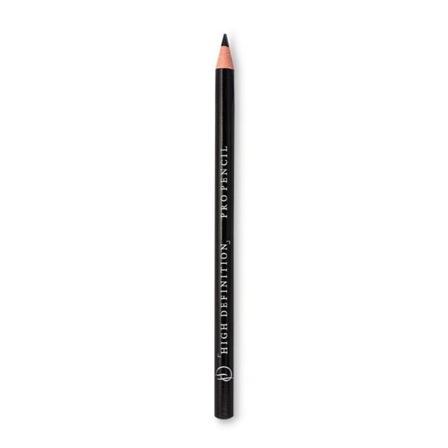 high-definition-beauty-pro-pencil