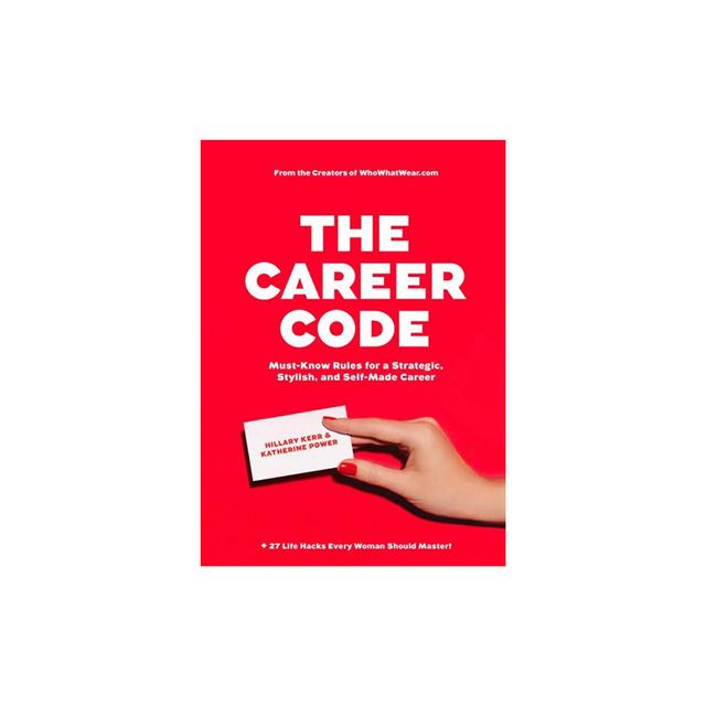 The Career Code