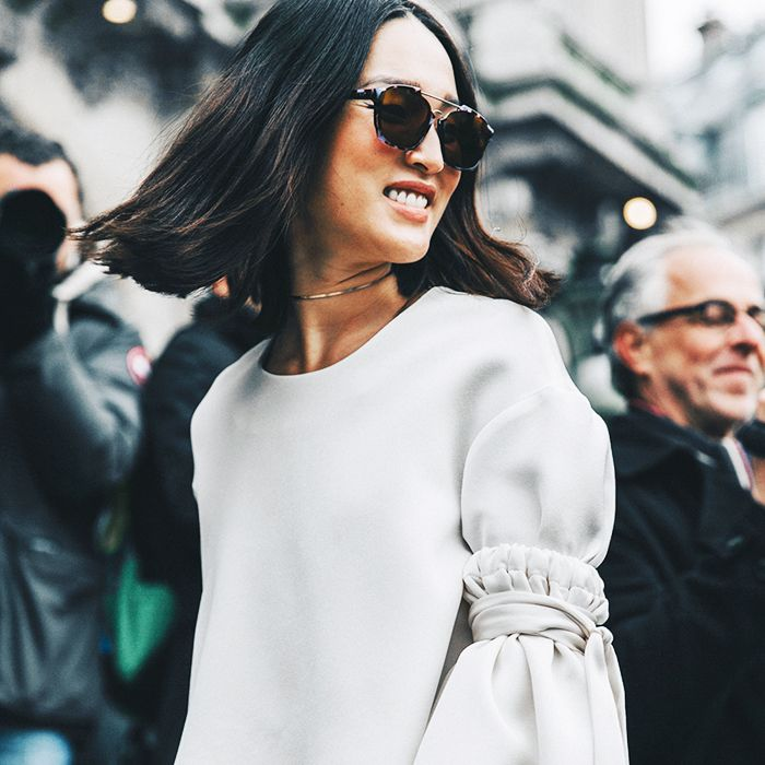 5 Things People Will Always Notice About Your Outfit