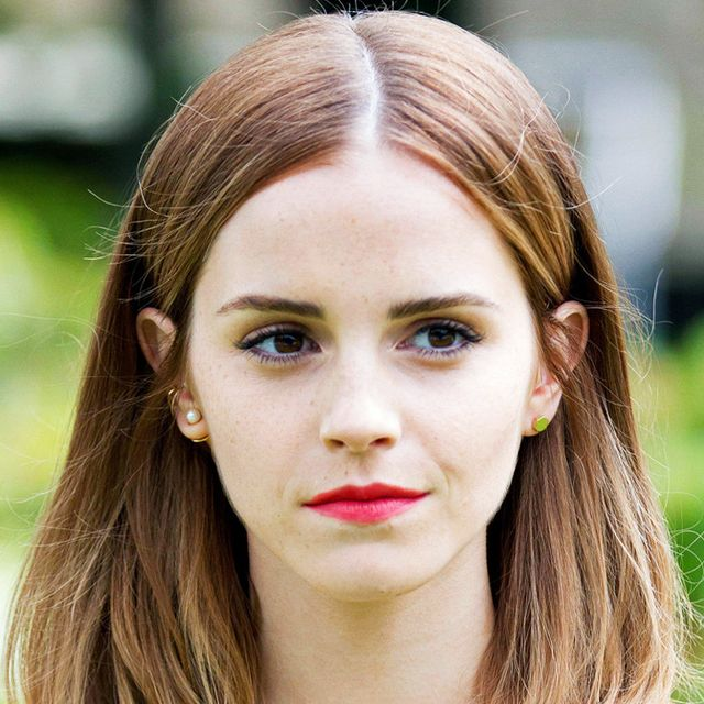 Our Latest Emma Watson Obsession? Where She Bought These Sandals