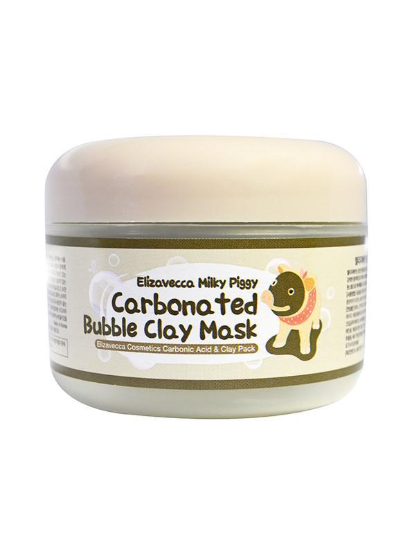 face masks for problem skin