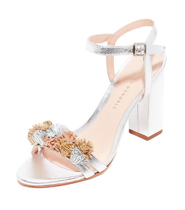 best wedding heels