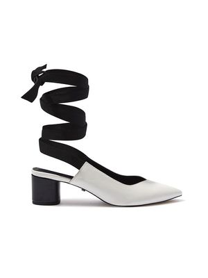 These Are the Chicest Under-$70 Shoes We've Seen in a While