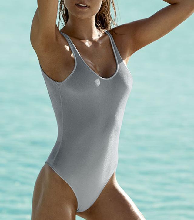 Triangl Torri Swimsuit