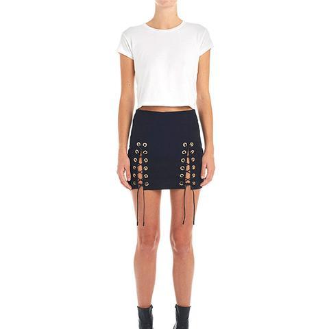 Meili Skirt