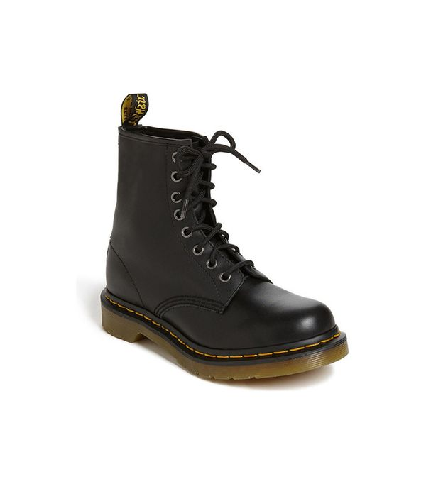 Dr. Marten 1460 W Boots
