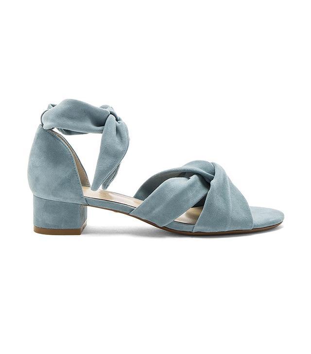 Raye Aurora Sandals