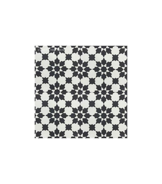 Cement Tile Shop Rabat IV