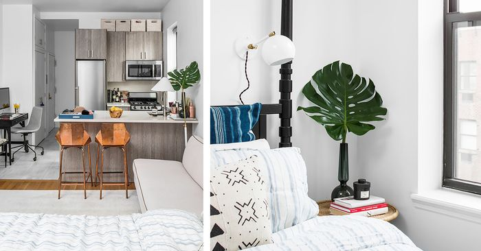 I lived in a 280 square foot apartment for a year this is - How to design an apartment ...