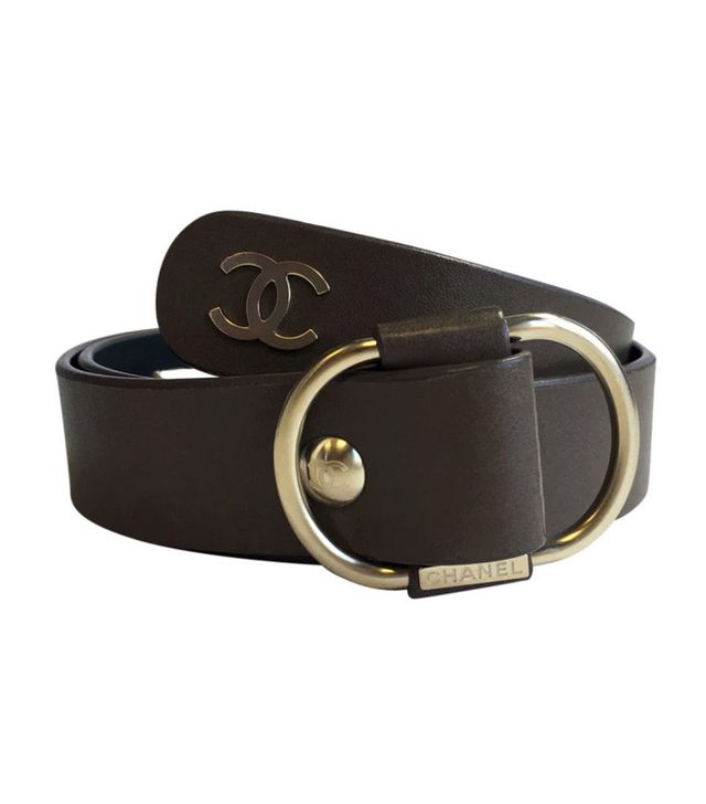 must-have leather belt