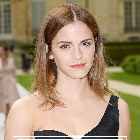 Emma watson quotes: As much as someone can tell you things, you have to go out there and make your own mistakes in order to learn.