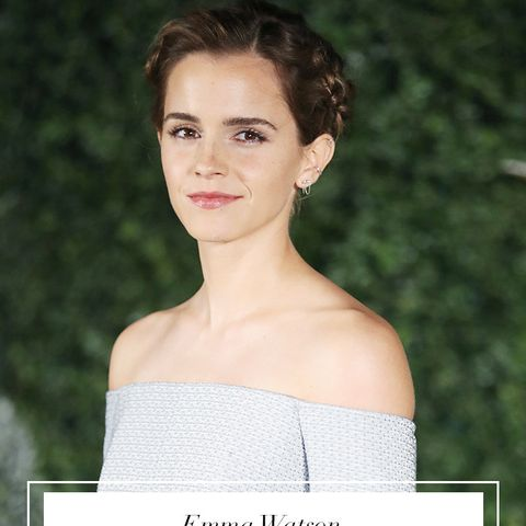 Emma Watson quotes: I want to be a renaissance woman. I want to paint, and I want to write, and I want to act, and I want to just do everything.