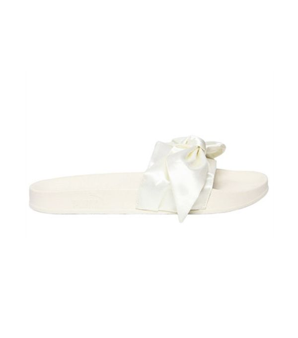best white summer shoes
