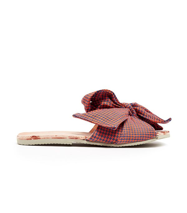 must-have summer flats