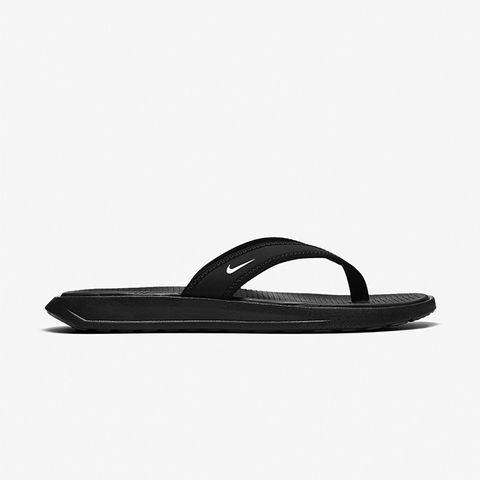 Ultra Celso Women's Flip Flops