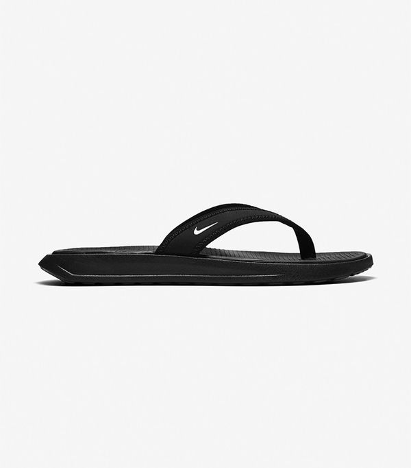 Confirmed Flip Flops Are Back And They Re Stylish