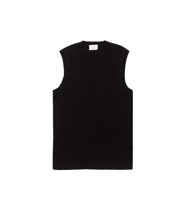 best black tees