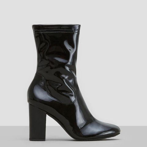 Alyssa Ankle Boot