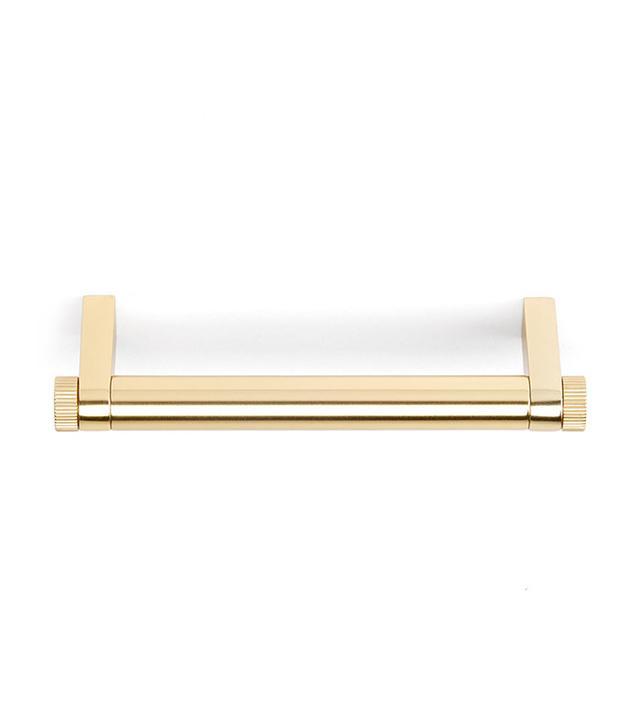 best brass hardware