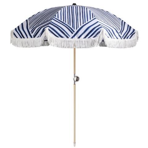 Mirage Beach Umbrella