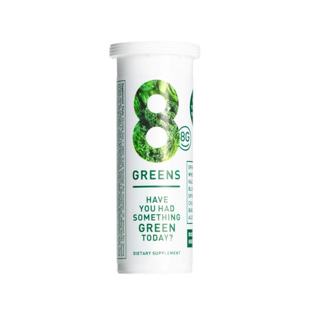 8G-Greens-Dietary-Supplement