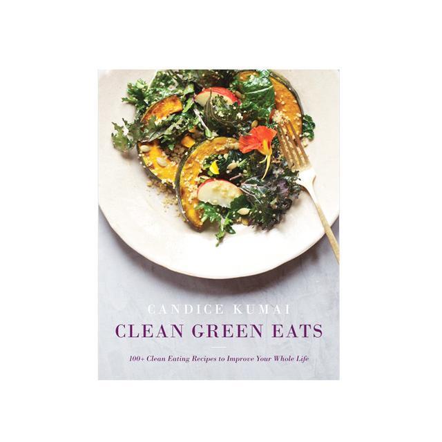 clean-green-eats